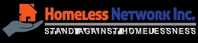 Homeless Network Inc.